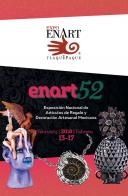 ENART52