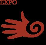 logo_enart