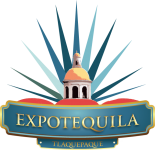 logo_expotequila