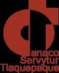 logo_servytur