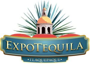 expotequila