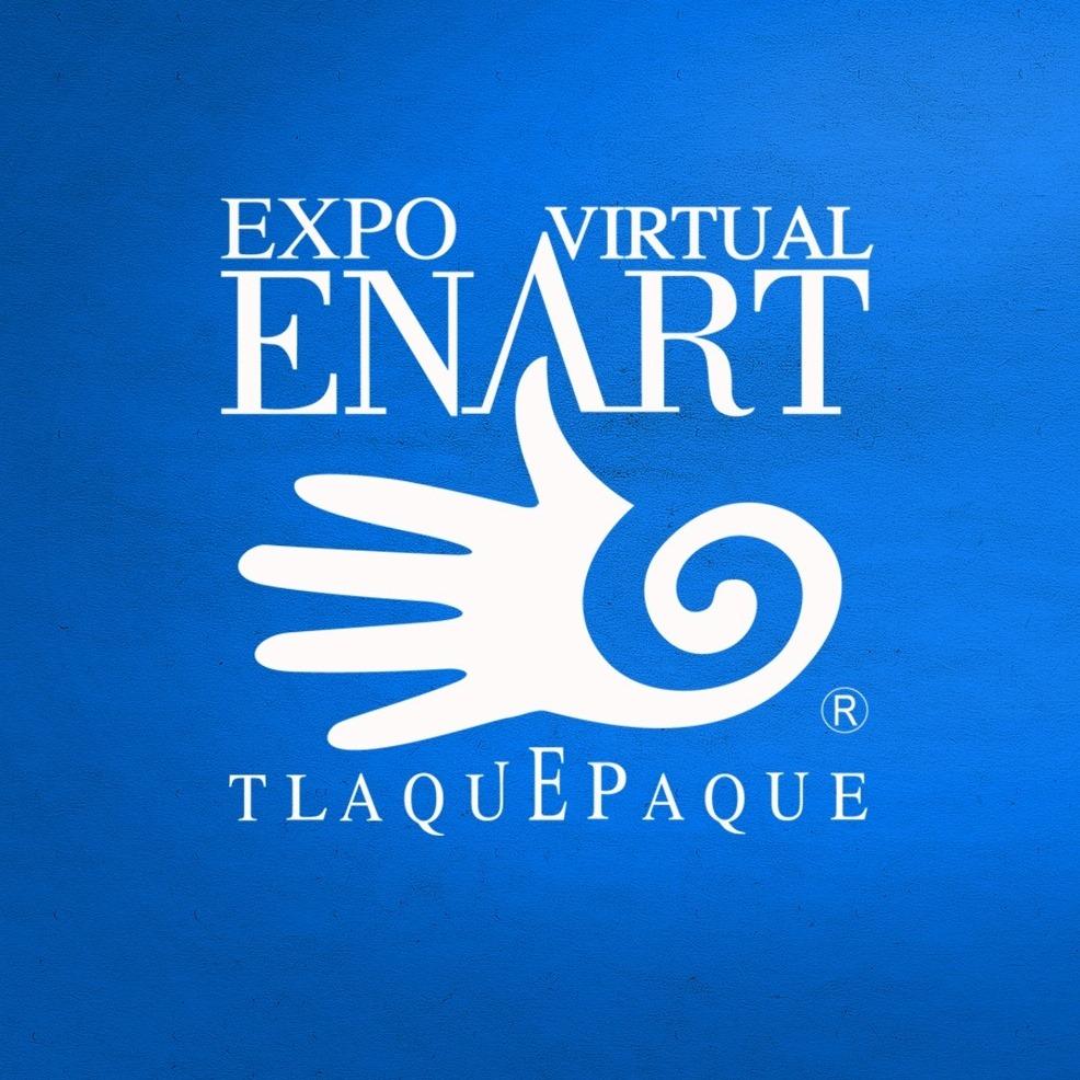 logo enart virtual